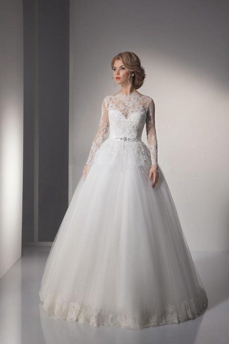 frosty bluebell empire wedding dress empire wedding dress Bluebell Sparkle wedding dress main image