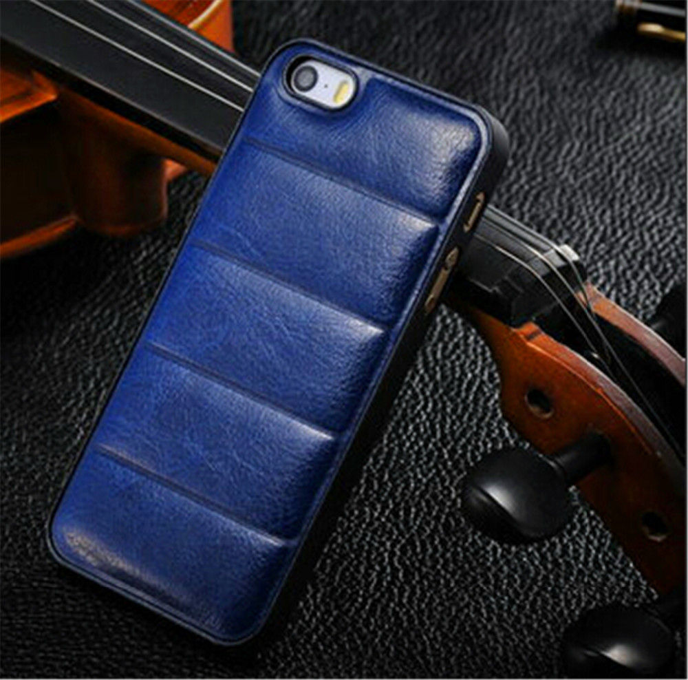 Case for iPhone 5 5S leather, soft sofa Case Skin for iPhone5 nice iPhone5s strong PC protection Touch