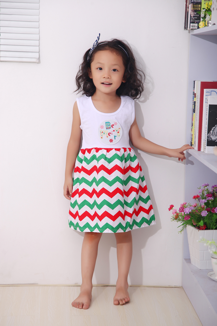 Christmas dress in dresses from mother amp kids on aliexpress com