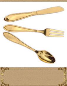 cabinet handle 2-1