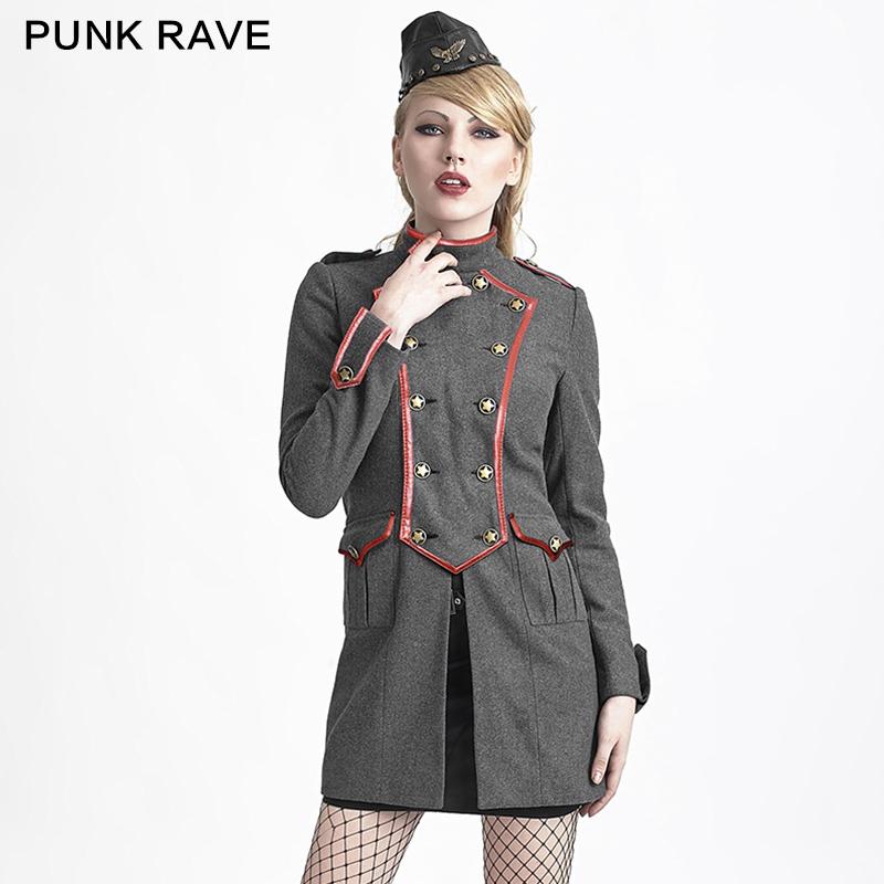 High Quality Wool Military Coat-Buy Cheap Wool Military Coat lots