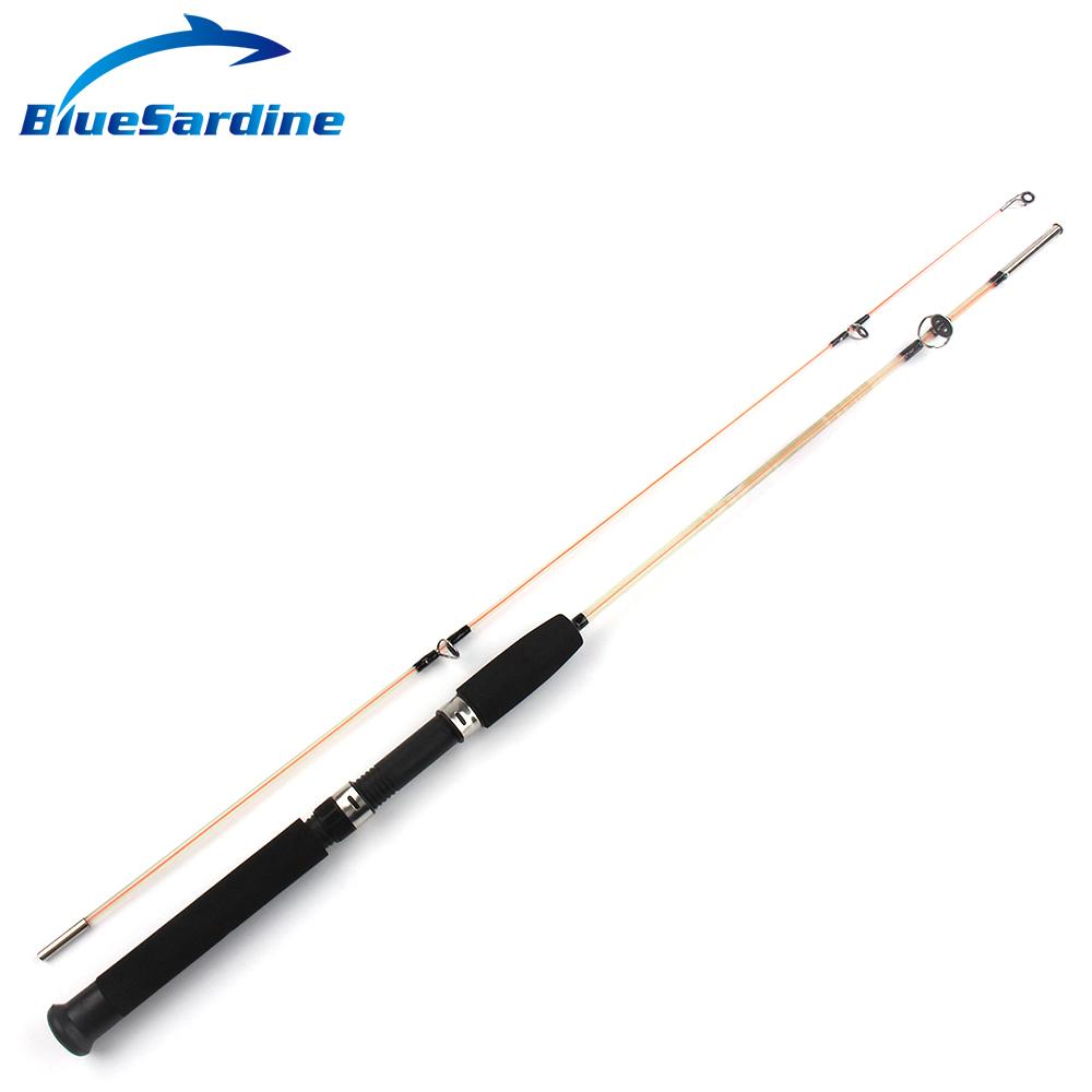 Fiberglass Light Pole Suppliers