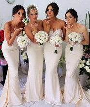 Trendy bridesmaid dresses online shopping-the world largest trendy ...