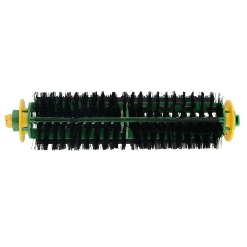 Bristle Brush for iRobot Roomba 500 Series Vacuum Cleaner Parts 510, 530, 535, 540, 550, 560, 570, 580(China (Mainland))
