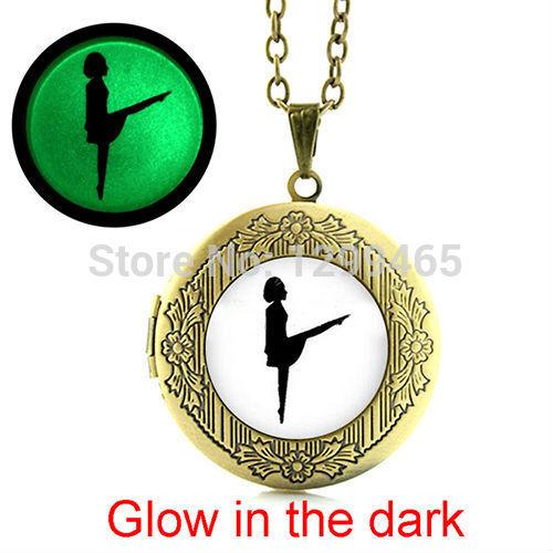 Gun Black Irish Dance Jewelry