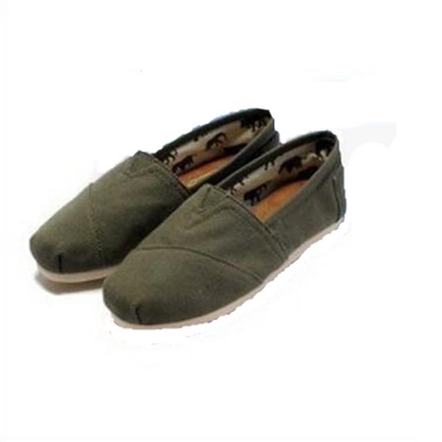 Новые Люди Обувь Для женщин Квартиры мужская Повседневная Обувь Удобные Летние Туфли