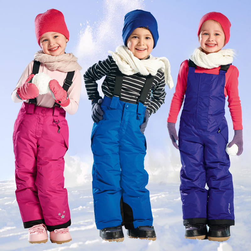Find great deals on Kids Snow Pants & Snow Bibs at Kohl's today! Sponsored Links Outside companies pay to advertise via these links when specific phrases and words are searched.