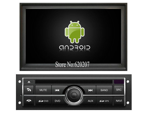 S160 Android 4.4.4 CAR DVD player FOR MITSUBISHI L200 HIGH (2010-2012) car audio stereo Multimedia GPS Quad-Core(China (Mainland))