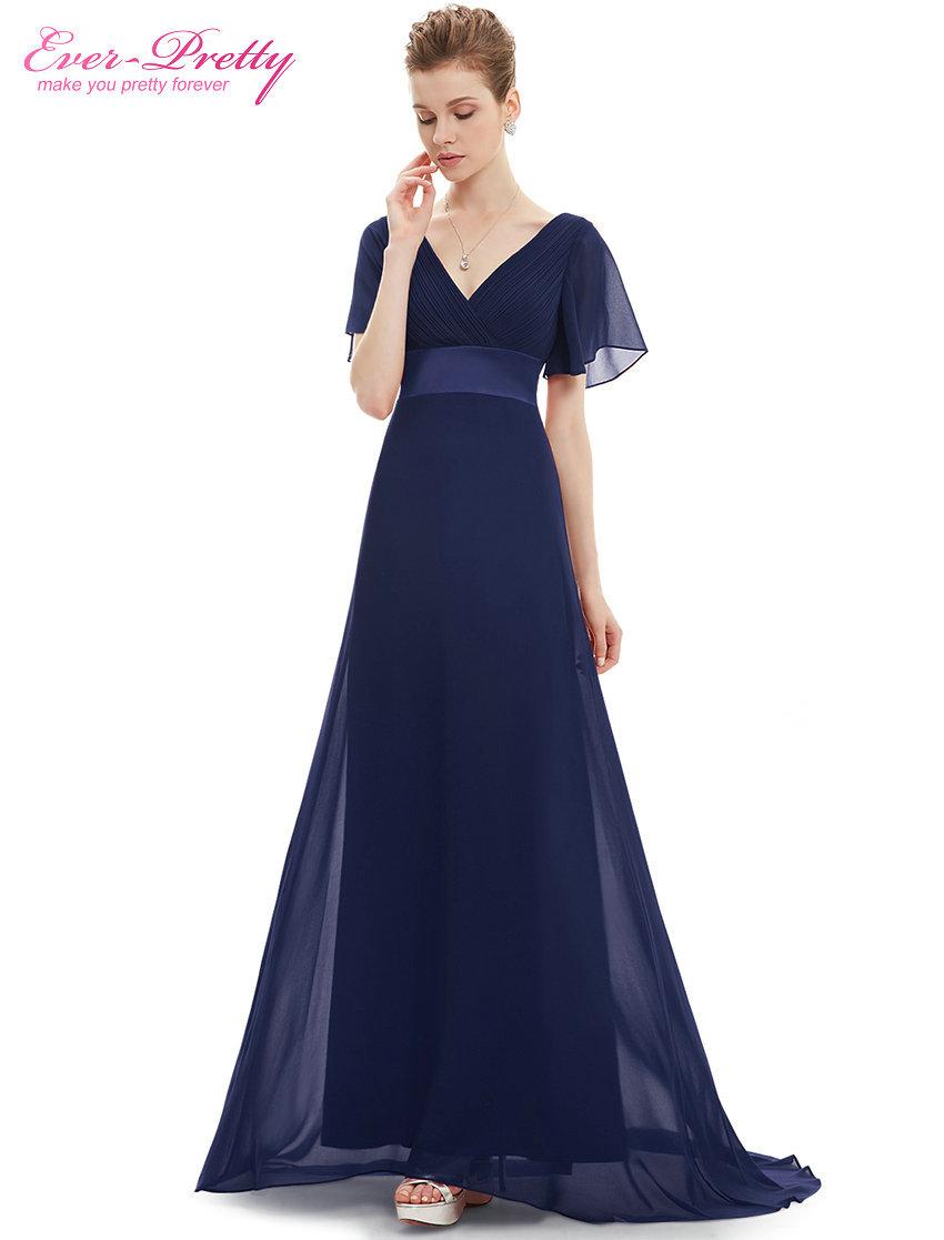 Вечернее платье HE09890 2016