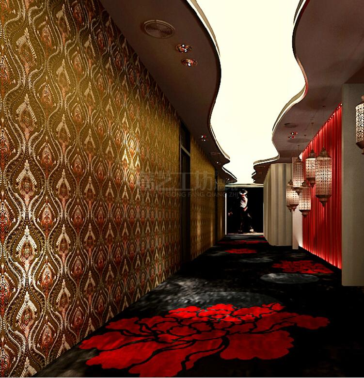 3d wallpaper roll european - photo #16