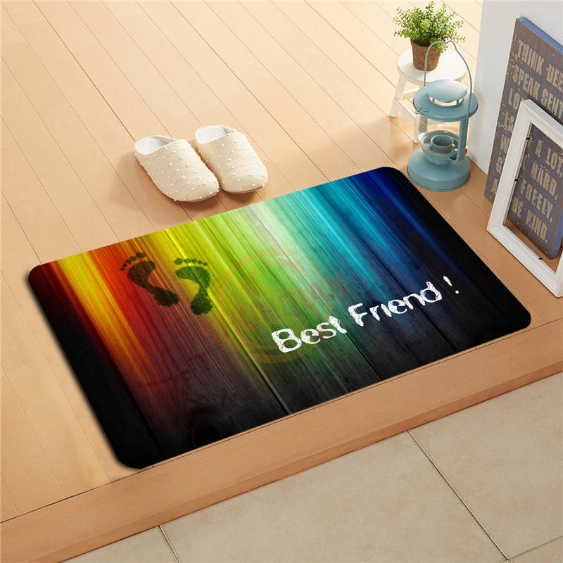 Compare Prices On Wood Bath Mat Online Shopping Buy Low