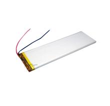 3,7 V 3000 mAh — полимер аккумулятор литий — по 4045140 для средняя / PDA / bluetooth / mp3 / mp4 / / gps / psp
