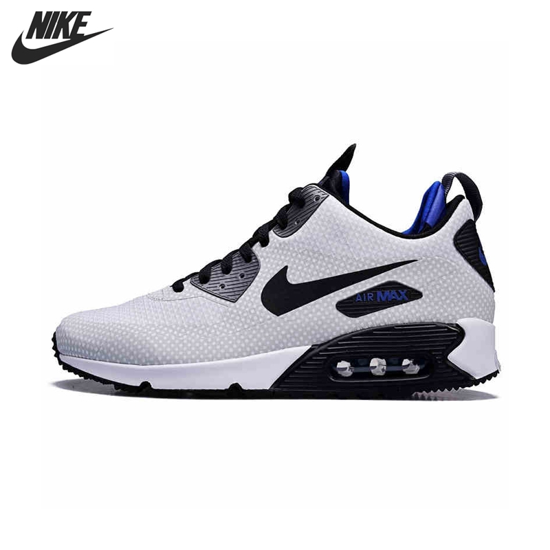 NIKE Air Max 90 men's Running shoes sneakers free shipping(China (Mainland))