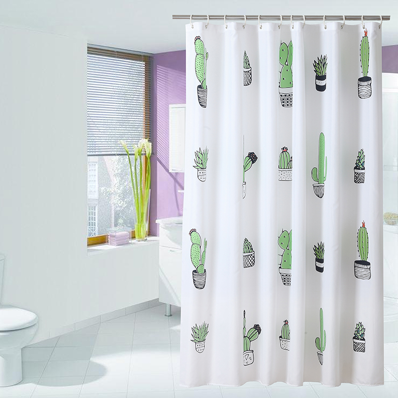 Unique shower curtains unique shower curtains u shower for Unique shower curtains cheap