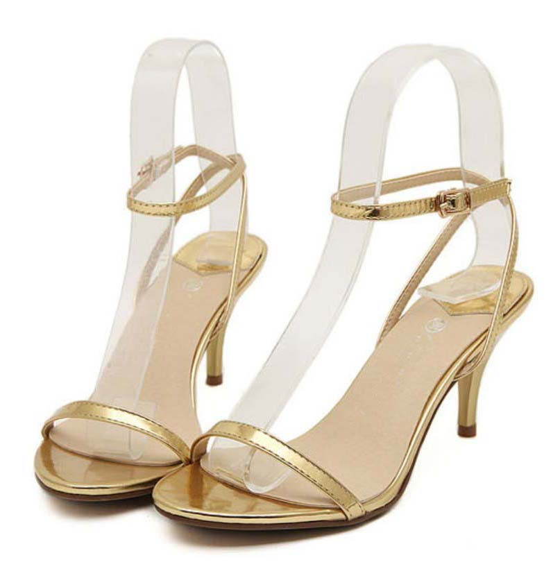 Elegant Womens Dress Shoes For Work  FOOTWEARPEDIA