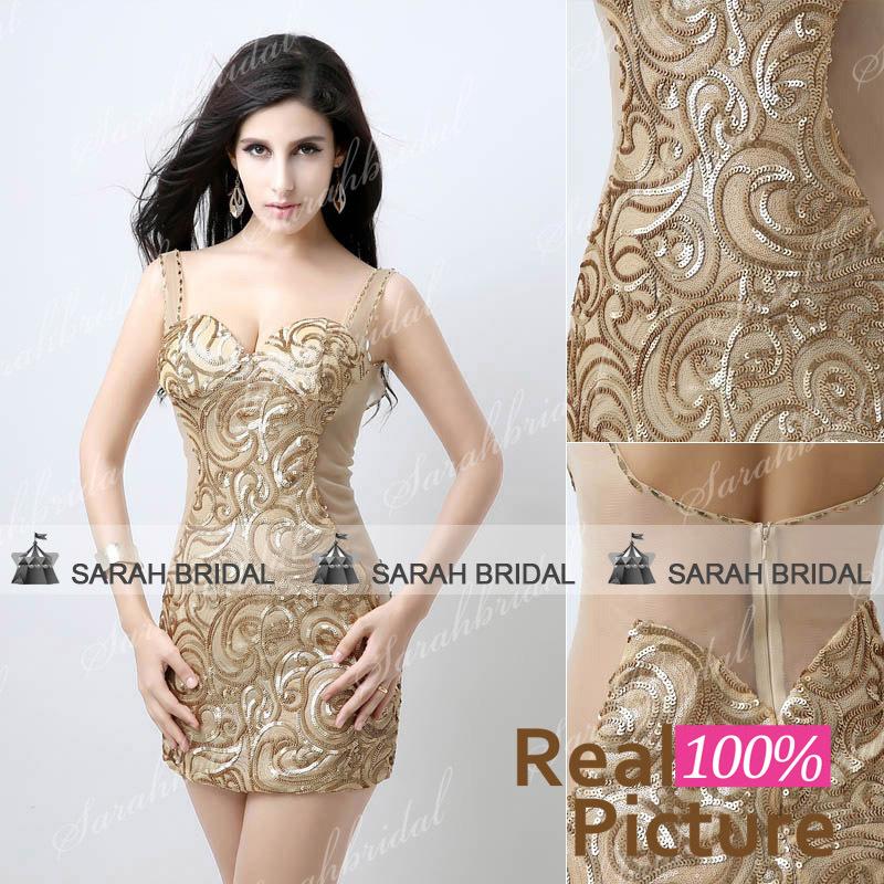 Вечернее платье Sarahbridal XU019 2015 vestido jovens вечернее платье mermaid dress vestido noiva 2015 w006 elie saab evening dress