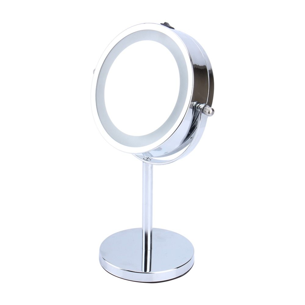 20x Magnification Mirror Promotion Shop For Promotional