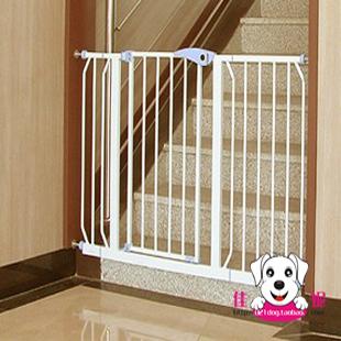 Детские ребенка сейфом ворота кроватки забор собака лестничные ограждения животных дверь