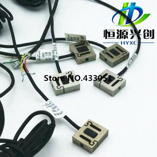 1kg/2kg/3kg/5kg/10kg/20kg/30kg/50kg Small size tension force sensor 10N/20N/30N/50N/100N/200N/300N/500N force transducer 10~500N
