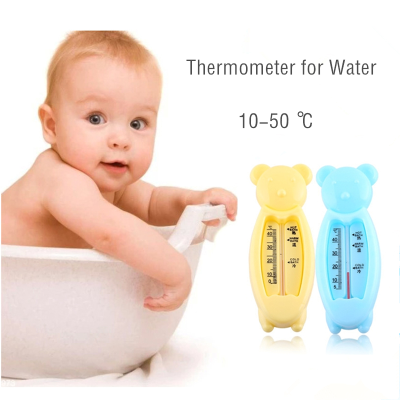 Thermometer for Water Newborn Bath Baby Water Thermometer Baby Bath Thermometer Baby for Children Infant Bath 10-50 C Safety(China (Mainland))