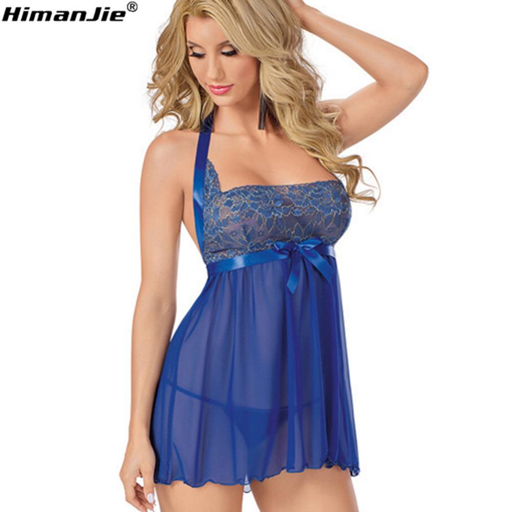 Online Get Cheap Sexy Designer Underwear -Aliexpress.com | Alibaba ...
