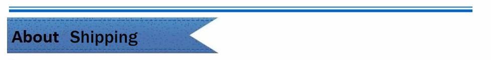 Интернет магазин товары для всей семьи HTB1_hqeNXXXXXXMXVXXq6xXFXXXT Intel Xeon X3440 Процессор Xeon X3440 (8 м Кэш, 2,53 ГГц) LGA1156 Desktop Процессор