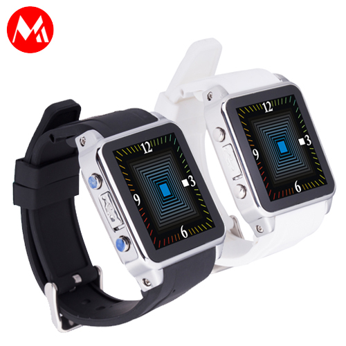 2015 Newest TOP Watch TW208D Smart Bluetooth Watch Waterproof with Sleep Tracker Acceleration Sensor for Android Mobile Phone(China (Mainland))