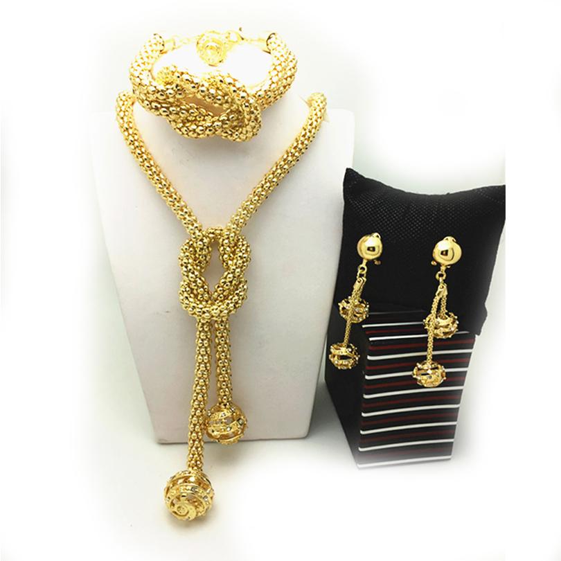 com buy wedding bridal jewelry sets for women ethiopian jewelry