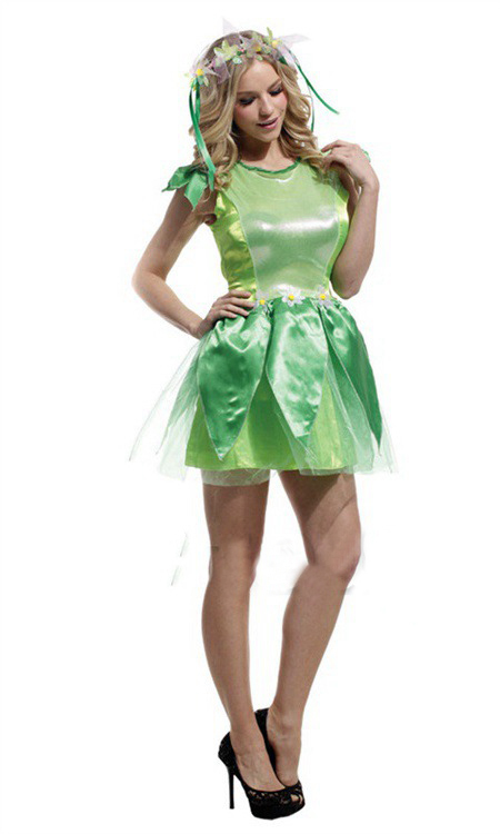 Halloween Costumes Princess Adults Adult Halloween Costumes