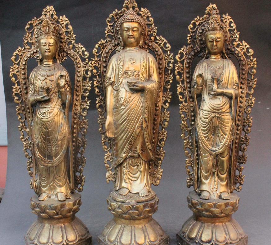 online kaufen gro handel westlichen buddhismus aus china. Black Bedroom Furniture Sets. Home Design Ideas