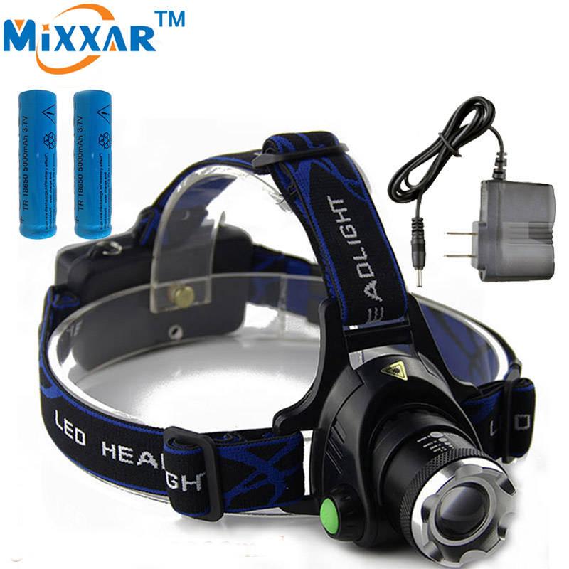 floating fishing lights promotion-shop for promotional floating, Reel Combo