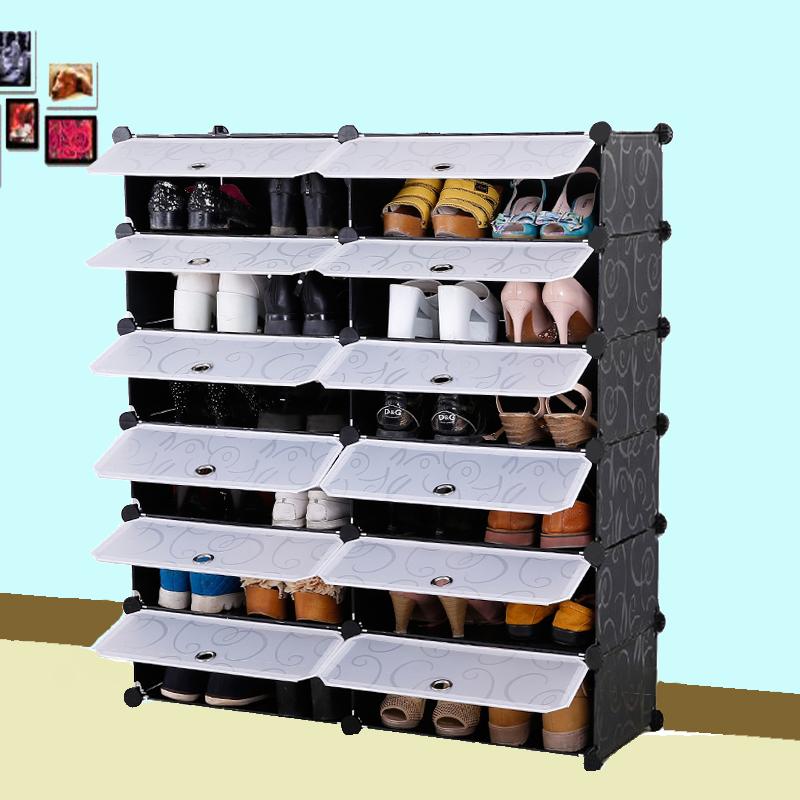 Thin shoe storage 28 images thin shoe storage 28 for Ikea wood type