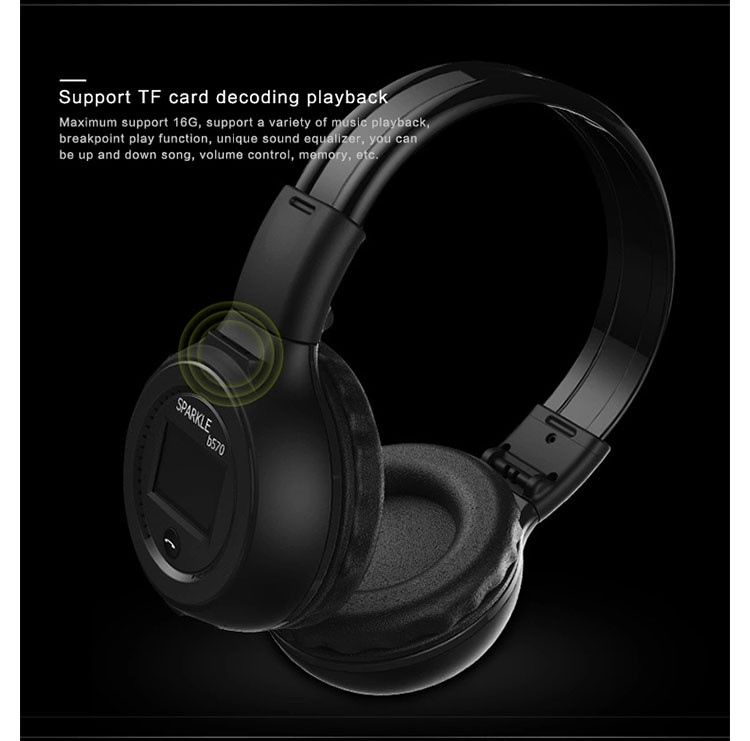not swimming earphones fone gamer headset bluetooth oortelefoon studio audio headphone sport fone not intra-auriculares TBE113N#