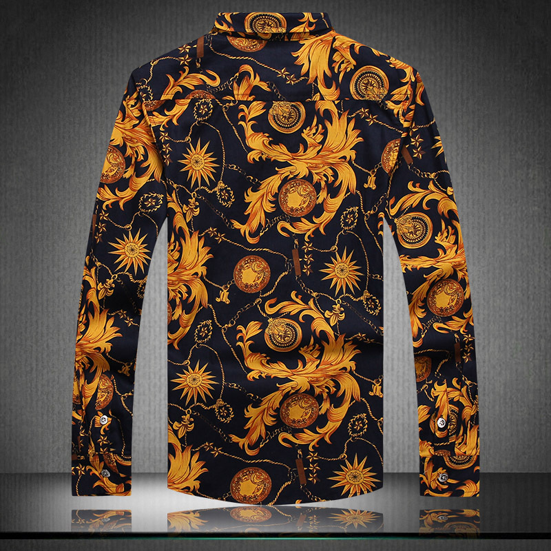 Shirt Gallery Picture More Detailed Picture About 2015