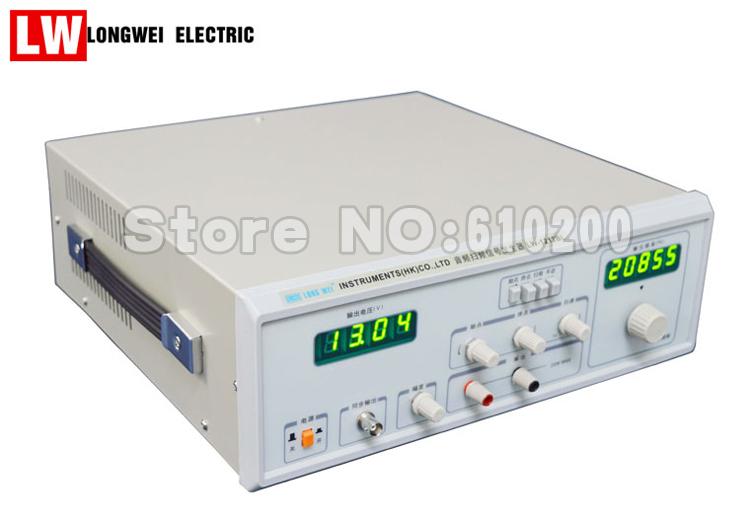 Здесь можно купить  Audio Sweep Signal Generator 20Hz - to 20KHz audio signal generator,resolution AUDIO FREQUENCY SWEEP METER  0.1Hz 100W LW-1212F Audio Sweep Signal Generator 20Hz - to 20KHz audio signal generator,resolution AUDIO FREQUENCY SWEEP METER  0.1Hz 100W LW-1212F Инструменты