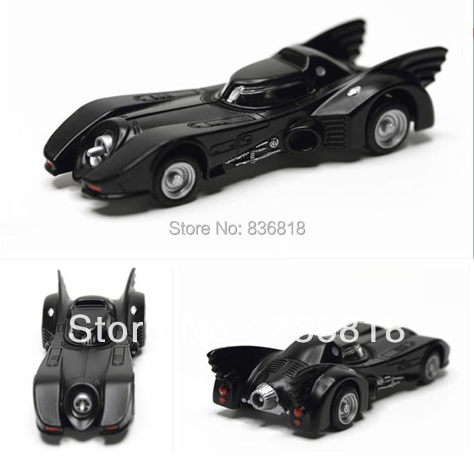 DREAM TOMICA BATMOBILE Batman Car Diecast Collection Car #146 Free Shipping(China (Mainland))
