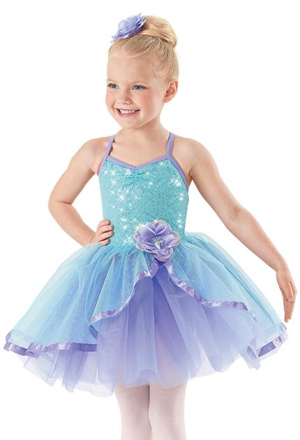 Professional Ballerina Dress Kids Ballet Dresses Kids ...