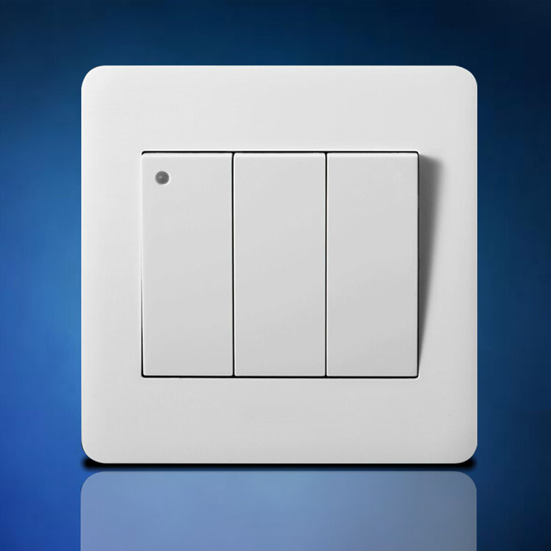 switches designs for homes homemade ftempo