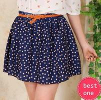 skirt1_