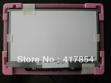 lcd screen macbook promotion