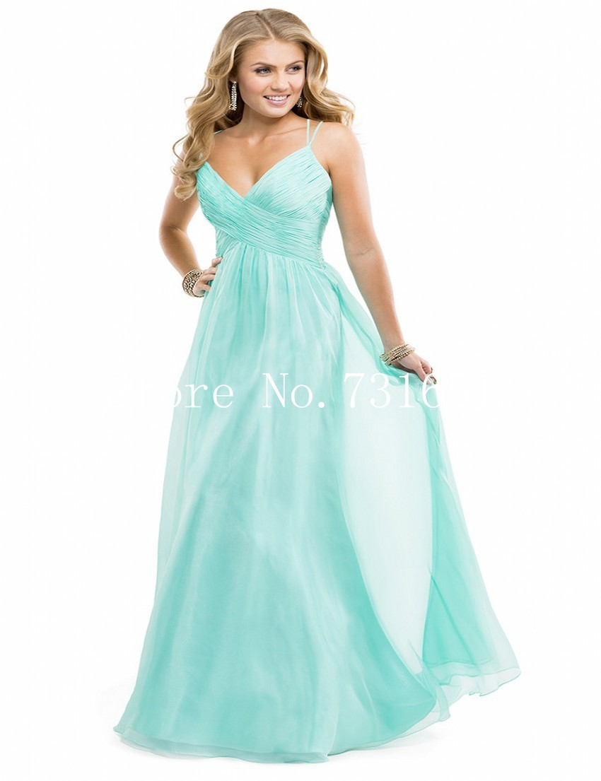 Party Dresses For Women Cheap