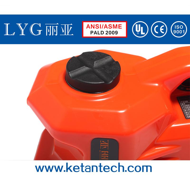 car repair tools hydraulic power units electric hydraulic car jack 3 ton electric lifts(China (Mainland))
