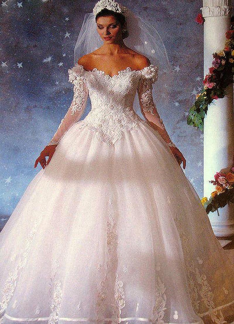 Online Buy Wholesale Wedding Dress Medieval From China Wedding Dress Medieval Wholesalers