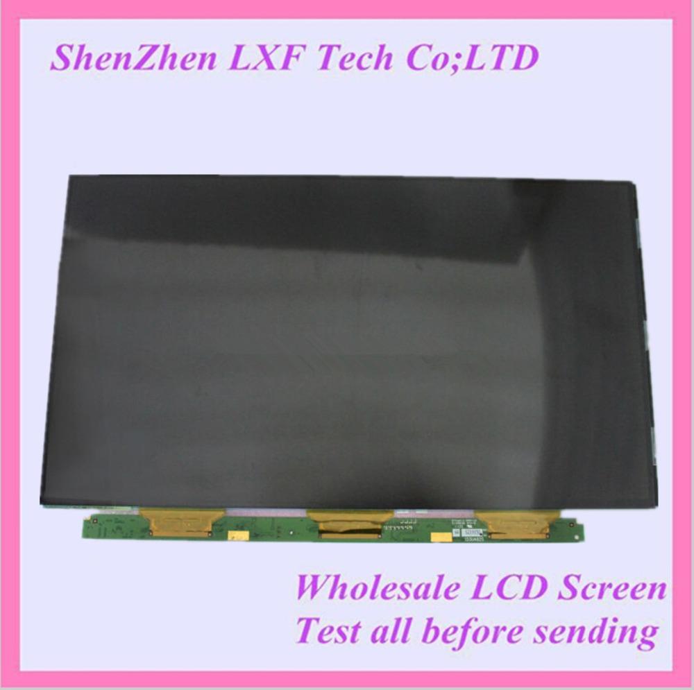 "Фотография 13.3"" LCD Screen glass screen  HW13HDP101 CLAA133UA02 for Asus Zenbook UX31E-Dh72 lcd screen"