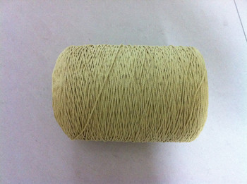Free Shipping 1000M 45LB kite line Aramid line 4-ply yarn with high tempreture resistant 0.6mm