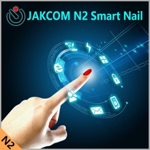Jakcom N2 Smart Nail New Product Of Mobile Phone Keypads As Sky Orange Button Xenium X1560 For Nokia C5 Keyboard(China (Mainland))