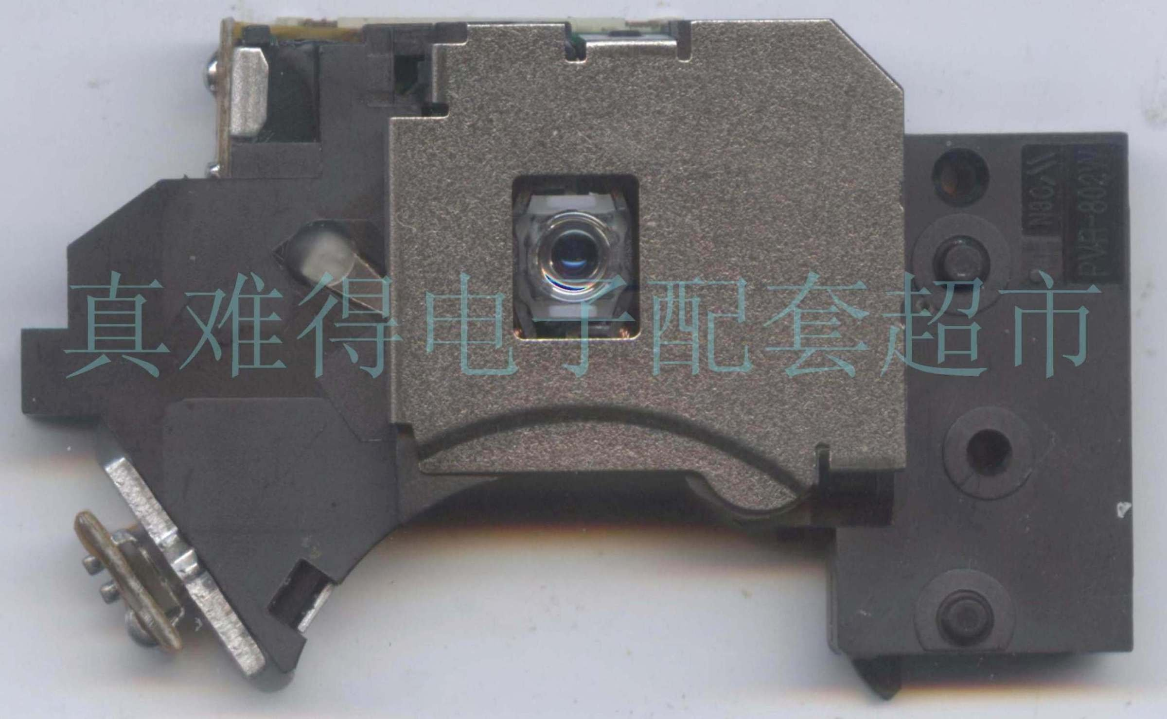 PVR802W laser lens for PlayStation 2, DVD/(China (Mainland))
