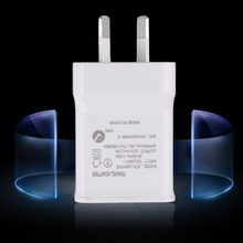 Buy Universal AU Plug 5V 2.0A Single USB Home Office Wall Lowest price Plug adaptor Travel Adapter Power Converter Wall Plug for $2.62 in AliExpress store