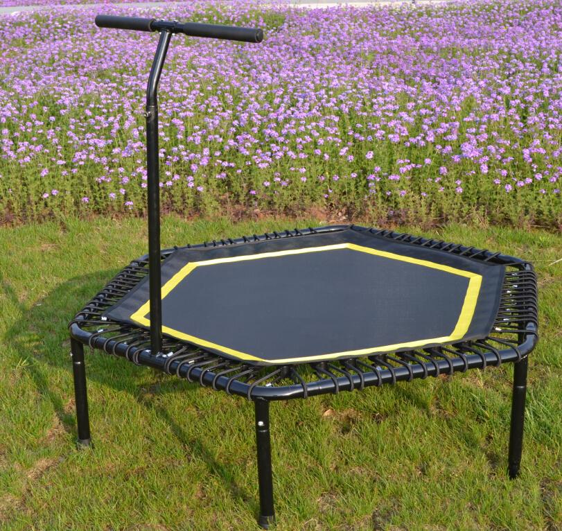 trampolin bungee kaufen billigtrampolin bungee partien aus. Black Bedroom Furniture Sets. Home Design Ideas