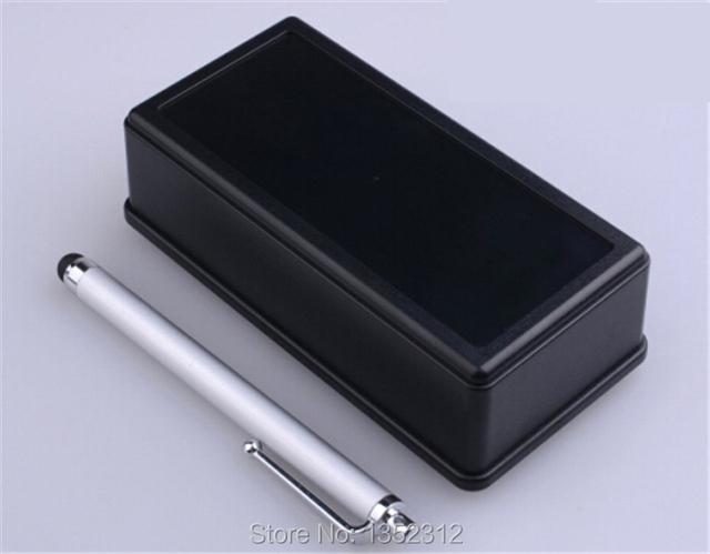 acheter 15 pcs lote 120 60 35 mm bo tier en plastique pour bo te de jonction. Black Bedroom Furniture Sets. Home Design Ideas